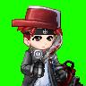 SinXD's avatar