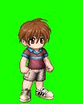 syrexx478's avatar