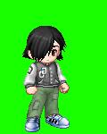 XxDark-Gaurdian-angelxX's avatar