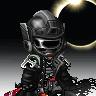 Guitar Hero King's avatar
