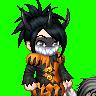 I iKiba I's avatar