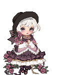 Bleepitynomnom's avatar
