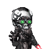 madman404's avatar