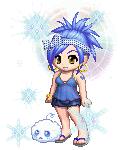 Blue_Bubbles_6