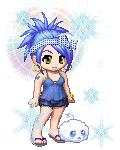 Blue_Bubbles_6's avatar
