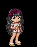 Luna Calcifer's avatar