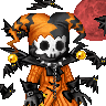 Battie Skellington's avatar