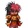 oreo69's avatar