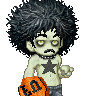 Ur Roxstar's avatar