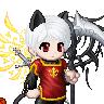 Silver-Knight Dante's avatar