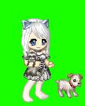 sexylilkitten911's avatar