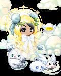 xSpriinkle's avatar