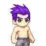 Lyn-lyn_nara13's avatar