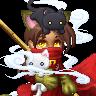 GNneko's avatar