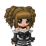 Problem_Chick's avatar
