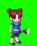 tammy18's avatar