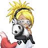 nyo14's avatar
