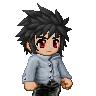 Impuresouls's avatar