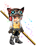 neko86's avatar