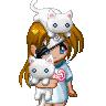 DJSakura's avatar