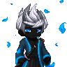 Rod_is_God's avatar