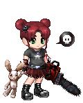 CerealBug's avatar