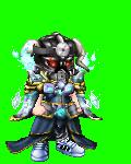 narutomena's avatar