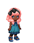 HornMcDonough10's avatar