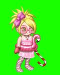 Crystal-Heart1994's avatar