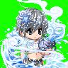 lilfaerie's avatar