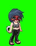 Dannie36's avatar