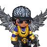 FBGDUCK's avatar