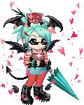 [.Seether.]'s avatar