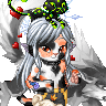 Smoke_The_Wolf's avatar