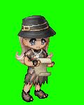 Aerona J u n K I E's avatar