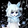 Jedi Master Yume's avatar