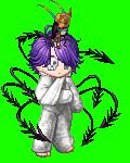 Be3conVert's avatar