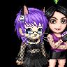 Blazing_Maiden's avatar