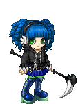 Petit Mouchard's avatar