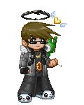The InFamous Heath's avatar
