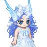SnowWitchQueen's avatar
