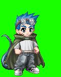 angelblood123's avatar