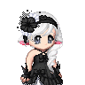 May-Dragonified-Belle's avatar