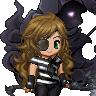 Kaji-Risu's avatar