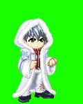 Jo_SH 1127's avatar