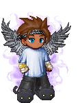 X--BABii-J0K3R--X's avatar