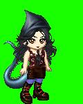 lydiaduhh's avatar