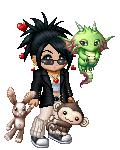 babygirl of love's avatar