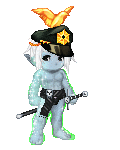 TWISTEDsymphony's avatar
