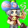 animefreak#0001's avatar